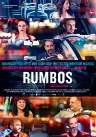 Rumbos