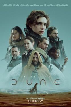 Dune (V.O.S.E.)