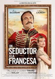 Un seductor a la francesa